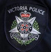 police badge 2017.jpg