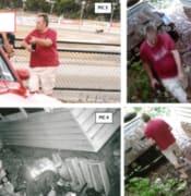 Car parts theft Bendigo 3 May 2018.png