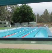 Newstead_and_District_Swimming_Pool mt alexandrew shire council spt 2018 .jpg