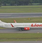 640px-Lion_Air_Boeing_737-900ER_wikimedia.jpg