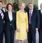 Quentin_Bryce,_Julia_Gillard_and_Wayne_Swan.jpg