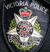 Police badge 3.jpg