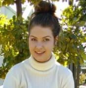 Sabrina Maclean
