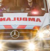paramedics ambulance victoria june 2019 june 2019