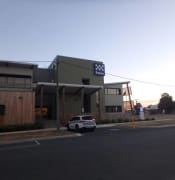 echuca police station march 2018 4 n