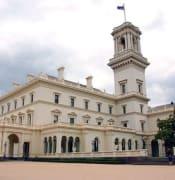 Government House Melbourne 8416384610 wikipedia2