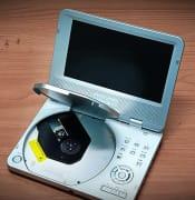 485px-Portable_DVD_player.jpg