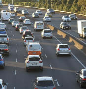 800px-Cars_in_traffic_in_Auckland_New_Zealand_-_copyright-free_photo_released_to_public_domain.jpg