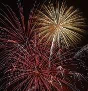800px-Firework.jpg