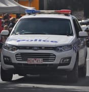police_car_2018Mar17BalaratMar18BallanEEF_081.JPG