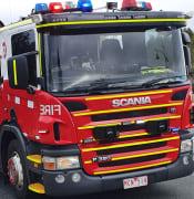 Fire_Truck.png