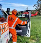SES_-_Castlemaine_Emergency_Response_Expo_MASC.jpg