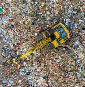 Landfill pexels tom fisk 3181031