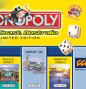 GC Monopoly.jpg