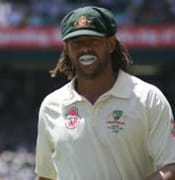 andrew symonds.jpg