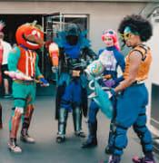 fortnite cosplay.jpg