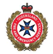 qfes logo