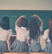 school.jpeg