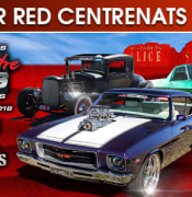Slider Red CentreNats Convoy