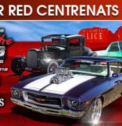 Slider Red CentreNats Convoy