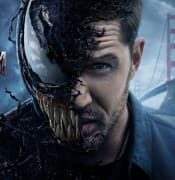 Slider Win tickets to Venom Preview Screening