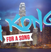 Hong-Kong-for-a-Song-Slider-2.jpg
