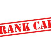 Prank-Call-1.jpg