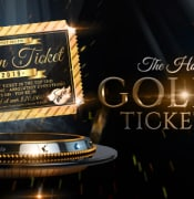 Slider_Golden-Ticket_Promo-main.jpg