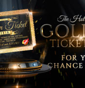 Slider_Golden Ticket_Pre Promote.jpg