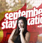 Slider_September_Stay-cation_at_Rydges.jpg