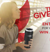 Slider_Thermos_Giveaway.jpg