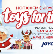 Slider_Toys_for_Tickets_DEC19.jpg