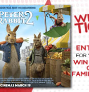 Slider_Win_tickets_to_a_family_preview_of_Peter_Rabbit_2_HOT100.jpg