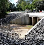 $1.76M hinterland road project complete.jpg
