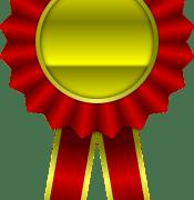 award-2648055_960_720.png
