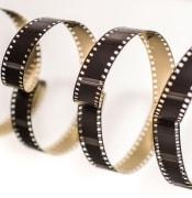 film-2233661_960_720.jpg
