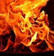 fire 3358005 960 720