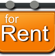 for rent 148891 960 720