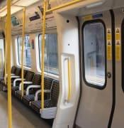 london underground 2085647 960 720