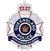 police logo new.jpg