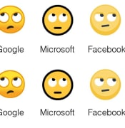 Samsung-Experience-9-0-Emojipedia-Comparison-Rolling-Eyes-1.jpg