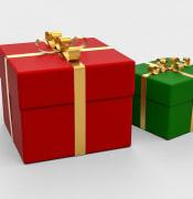 present-1893642_960_720.jpg