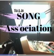 Song_Ass_ociation_1.png