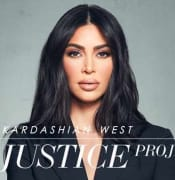 kim kardashian west the justice project ecb4cdd