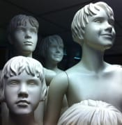mannequins 2334120 640