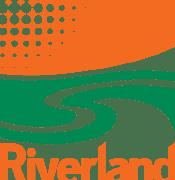 DR Riverland
