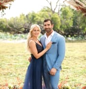 The Bachelorette Australia S4 Happy Couple - Ali and Taite.jpg