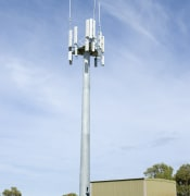 1024px-Telstra_Mobile_Phone_Tower.jpg