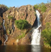 1024px-Wangi_Falls_Litchfield_National_Park_2011_2 (1).jpg