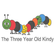 3yr-old-kindy-LOGO-for-website-1.png